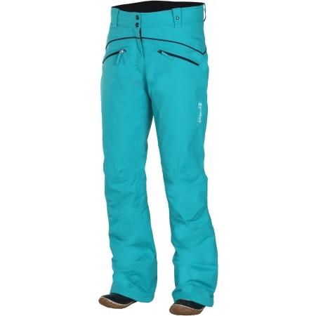 54fb75c18f50 Dámske lyžiarske nohavice - Rehall FLEA - 1