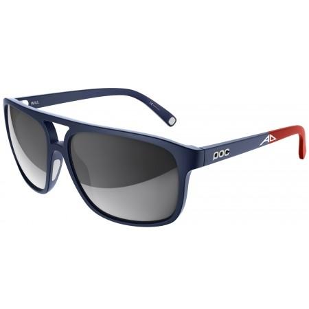 Sluneční brýle - POC WILL