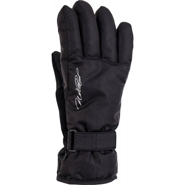 Willard DONA - Dámske lyžiarske rukavice