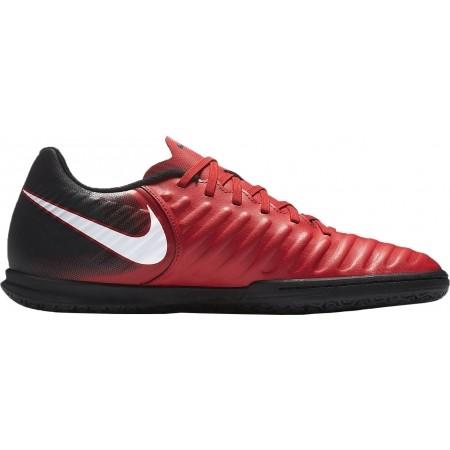 Încălțăminte de sală bărbați - Nike TIEMPOX RIO IV IC - 1