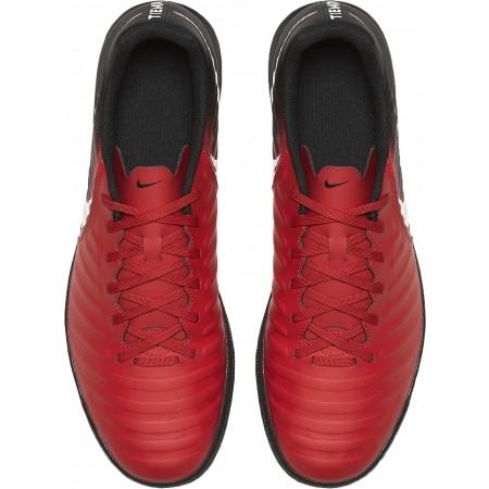 Încălțăminte de sală bărbați - Nike TIEMPOX RIO IV IC - 4