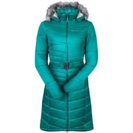ALPINE PRO THERESE 2 - Dámsky kabát