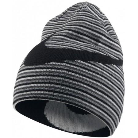Detská pletená čiapka - Nike NSW BEANIE REVERSIBLE - 1 c4e5e42c66d