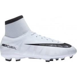 Nike JR MERCURIAL VICTORY VI