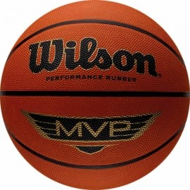 Wilson MVP Traditional Series - Wilson Basketball