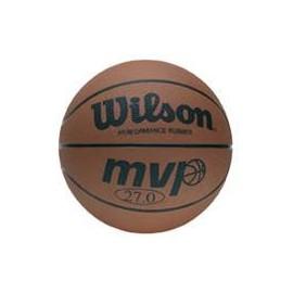 Wilson MVP TRADITIONAL SERIES - Minge de baschet