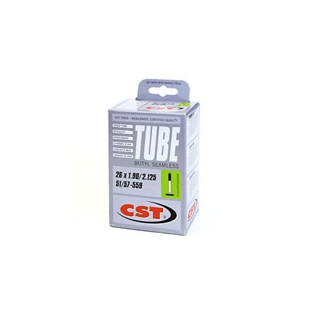 16 Tube - kids' 16 bicycle tube - CST 16 Tube