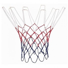 Rucanor Basketball net - Netz