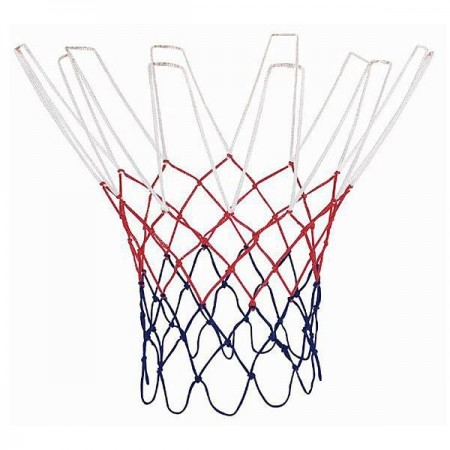 Basketball net - Netz - Rucanor Basketball net