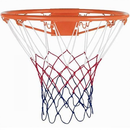 Basketball ring and net - Basketball ring and net - Rucanor Basketball ring and net