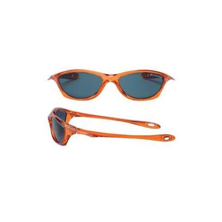 Slnečné okuliare - Blizzard Okuliaree B26