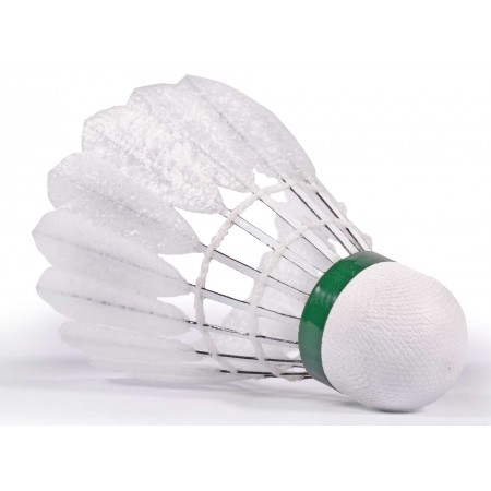 Badminton shuttlecocks - Victor Carbonsonic CS No. 2 Speed 77 - 3