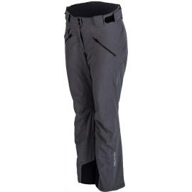 Diel BREA - Dámske lyžiarske nohavice