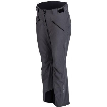 Diel BREA - Pantaloni ski damă