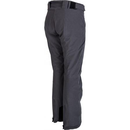 Dámské kalhoty - Diel BREA - 3