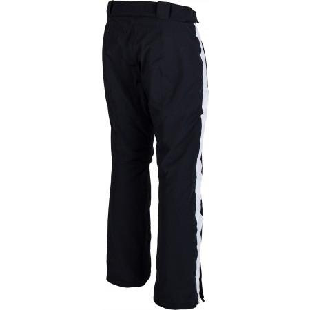 Dámske lyžiarske nohavice - Diel BESS - 3