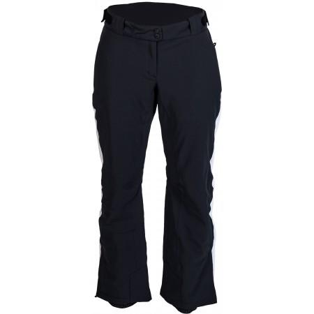Dámske lyžiarske nohavice - Diel BESS - 2