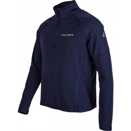 Bluza do uprawiania sportów zimowych - Fischer NAUDERS - 2