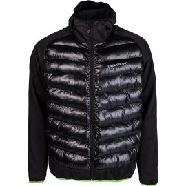 Diel MEN'S JACKET