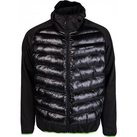 Pánská bunda - Diel PÁNSKÁ BUNDA - 1