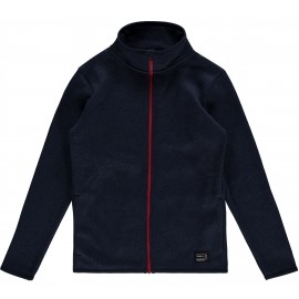 O'Neill PB JACK FZ FLEECE