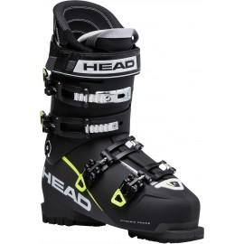 Head VECTOR EVO 100 - Zjazdová lyžiarska obuv