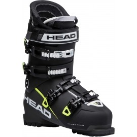 Head VECTOR EVO 100 - Ски обувки