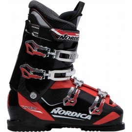 Nordica CRUISE 60 S - Lyžiarska obuv