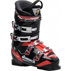 Nordica CRUISE 60 S - Downhill boots
