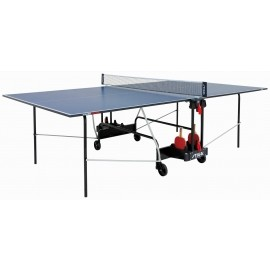 Stiga WINNER INDOOR - Stůl na stolní tenis