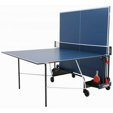 Stůl na stolní tenis - Stiga WINNER INDOOR - 2