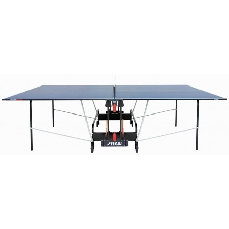 Stůl na stolní tenis - Stiga WINNER INDOOR - 4