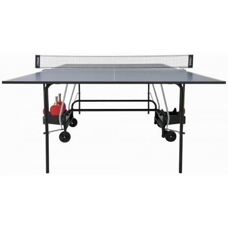 Stůl na stolní tenis - Stiga WINNER INDOOR - 5