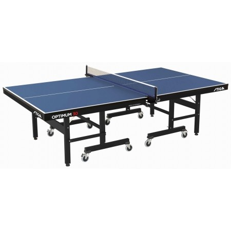 Stůl na stolní tenis - Stiga OPTIMUM 30 CSS