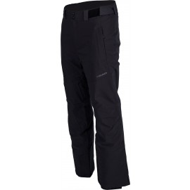 Head SCOUT 2L - Men's winter pants