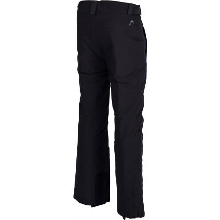 Pánské zimní kalhoty - Head SCOUT 2L - 3