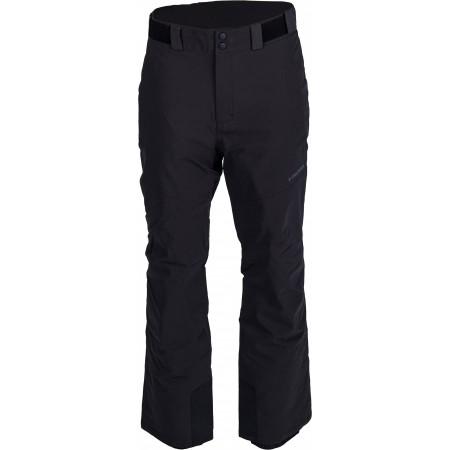 Pánské zimní kalhoty - Head SCOUT 2L - 2