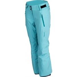 Head PITO 2L - Dámske zimné nohavice