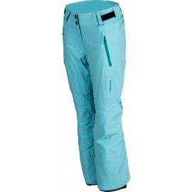 Head PITO 2L - Дамски зимни панталони