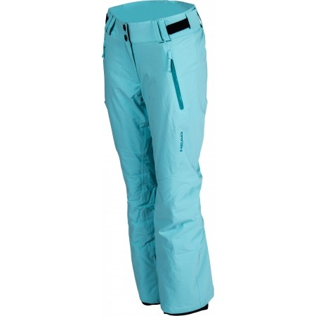 Head PITO 2L - Women's winter pants