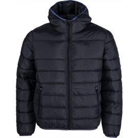 Lotto IZA III BOMBER HD TWIN - Pánska zimná bunda