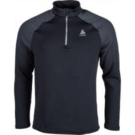 Odlo SNOWCROSS MIDLAYER - Men's sweatshirt