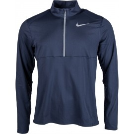 Nike TOP CORE HZ