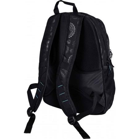 City backpack - Crossroad ZULU 25 - 3