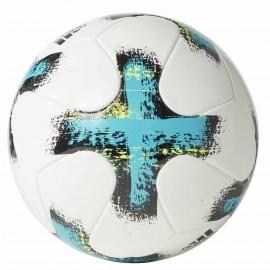 adidas TORFABRIK JUNIOR 350 - Minge de fotbal