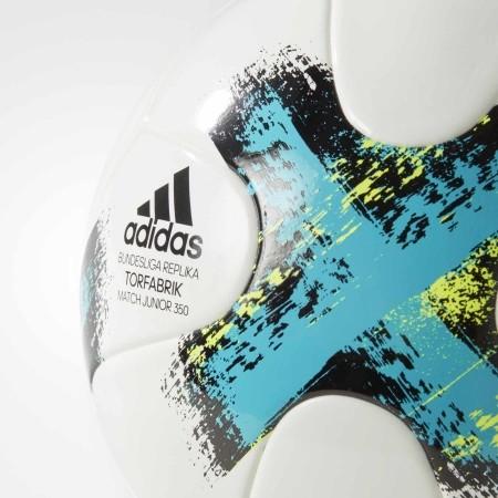 Football - adidas TORFABRIK JUNIOR 350 - 2