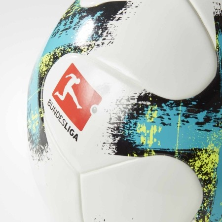 Football - adidas TORFABRIK JUNIOR 350 - 3