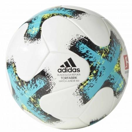 Football - adidas TORFABRIK JUNIOR 350 - 5