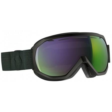 Lyžiarske okuliare - Scott NOTICE OTG - 1