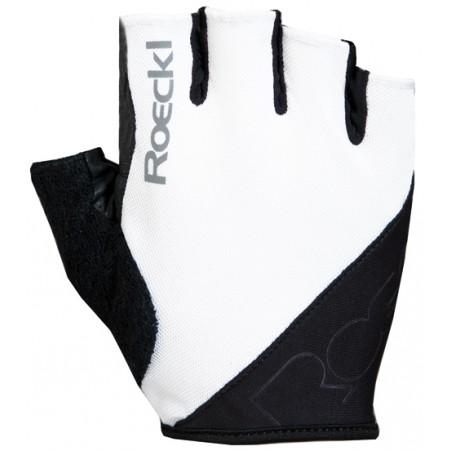 Ръкавици за колоездене - Roeckl BOLOGNA